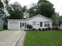 sami | houses with a garage for rent in normal, il